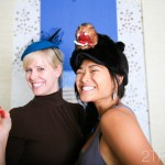 ArtWalkPhotobooth9663