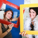 ArtWalkPhotobooth9665