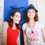ArtWalkPhotobooth9678