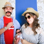 ArtWalkPhotobooth9680