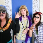 ArtWalkPhotobooth9711