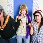ArtWalkPhotobooth9713