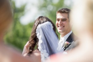 Brasstown Valley Weddings_-11