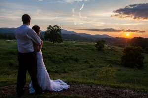 Brasstown Valley Weddings_-19