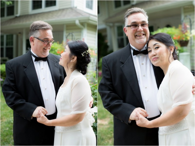 Philadelphia_Wedding_2TPHOTO_3